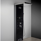 userfiles/painel_steam_shower_black_tumb.jpgSteam Shower Black